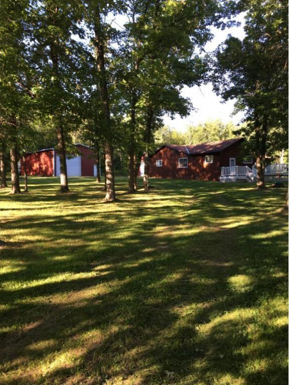 25376 310th Place, Malmo Twp, MN 56431