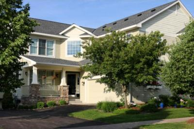 Photo of 15723 N 50th Avenue, Plymouth, MN 55446