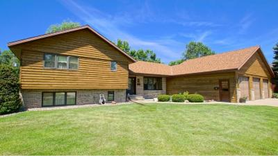 Photo of 2026 Launa Avenue, Red Wing, MN 55066