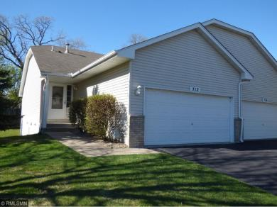 712 NW 86th Lane, Coon Rapids, MN 55433