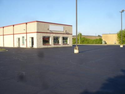 Photo of 6750 NW Highway 10, Ramsey, MN 55303