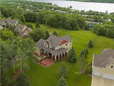 Photo of 945 Osprey Drive, Bayport, MN 55003