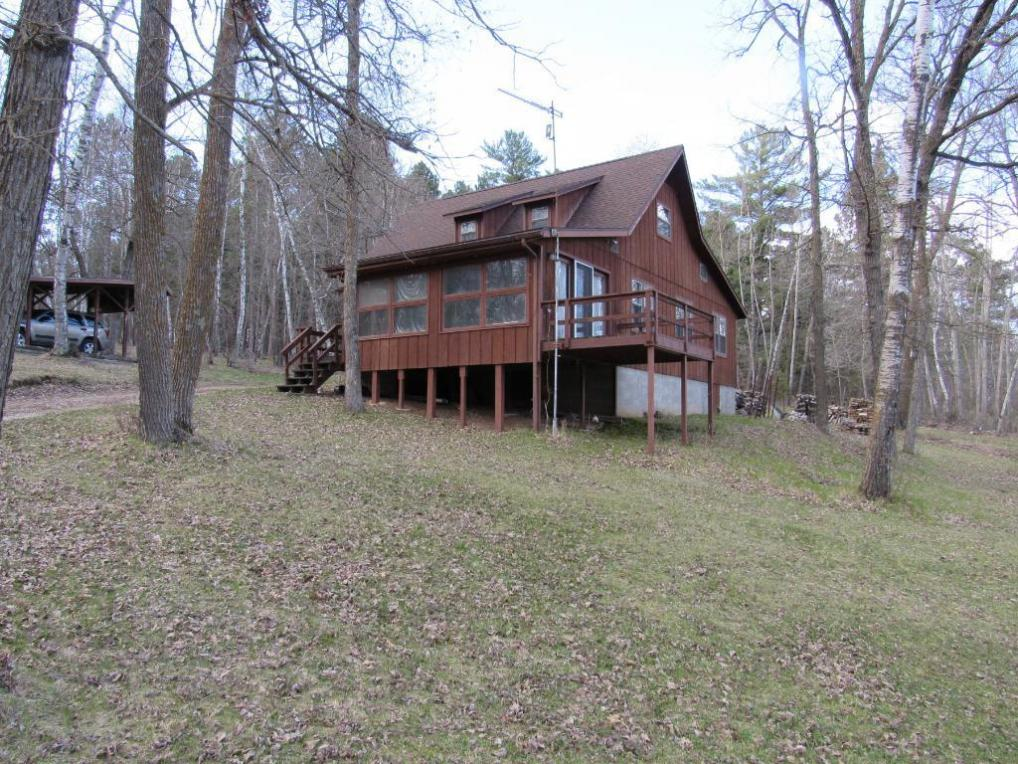 Mls 4824308 19640 intrepid road park rapids mn 56470 for Rustic home decor park rapids mn
