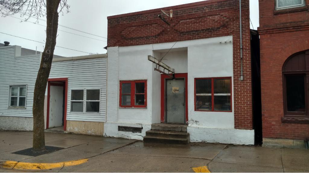209 E Main Street, Norwood Young America, MN 55397