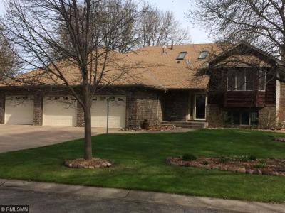 Photo of 3747 NW 114th Lane, Coon Rapids, MN 55433