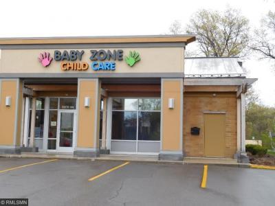 Photo of 2146 N White Bear Avenue, Maplewood, MN 55109
