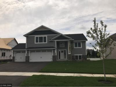 Photo of 6781 94th Street, Cottage Grove, MN 55016