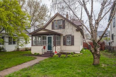 Photo of 3449 S 34th Avenue, Minneapolis, MN 55406