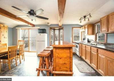 Photo of 2775 Highway 65, Peace Twp, MN 55051