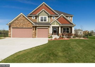 Photo of 6826 N 105th Trail, Brooklyn Park, MN 55445