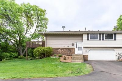Photo of 9745 S Cavell Avenue, Bloomington, MN 55438