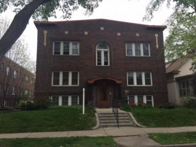 Photo of 3549 S Emerson Avenue #001, Minneapolis, MN 55408