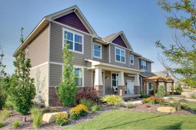 Photo of 15115 Ely Path, Apple Valley, MN 55124