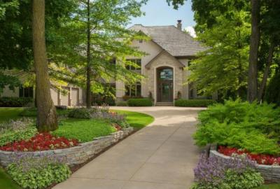 Photo of 18230 Bearpath Trail, Eden Prairie, MN 55347