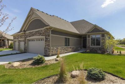 Photo of 18261 Justice Way, Lakeville, MN 55044