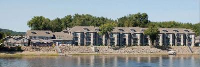 Photo of 100 Central Point Road #201, Lake City, MN 55041