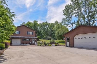 Photo of 19174 Island View Drive, Mora, MN 55051