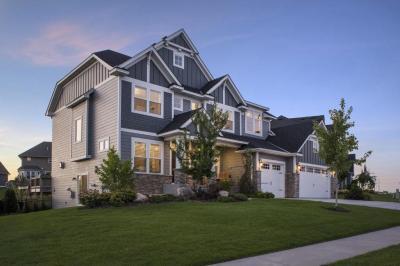 Photo of 6905 N Holly Lane, Maple Grove, MN 55311