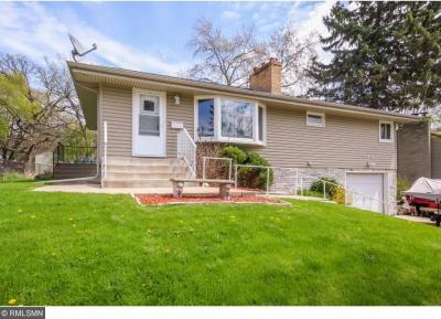 Photo of 2916 N Sumter Avenue, New Hope, MN 55427