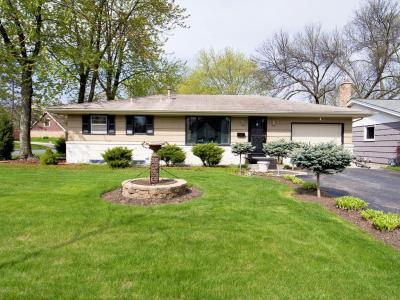 Photo of 6444 S Irving Avenue, Richfield, MN 55423