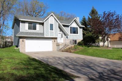 Photo of 1136 Goodview, Oakdale, MN 55128
