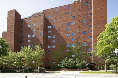 Photo of 100 SE 2nd Street #406, Minneapolis, MN 55414