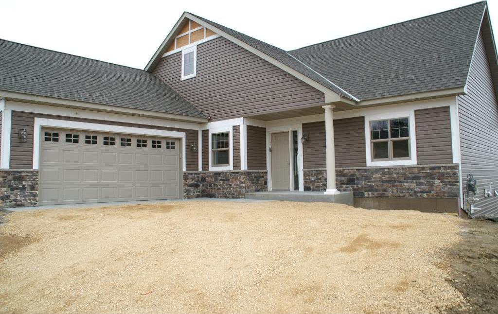 300 Brickyard Drive, Chaska, MN 55318