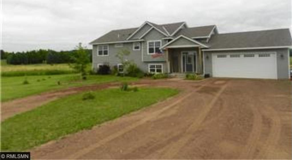 20123 N Orwell Avenue, Scandia, MN 55047