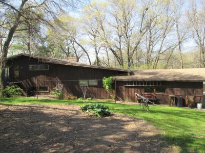 Photo of 13230 NW Island View Drive, Elk River, MN 55330