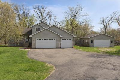 Photo of 4628 NW 234th Court, Saint Francis, MN 55070
