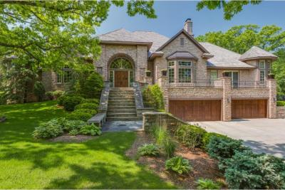 Photo of 6429 Indian Hills Road, Edina, MN 55439