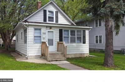 Photo of 722 N Morgan Avenue, Minneapolis, MN 55411