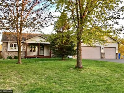 Photo of 5190 NW 241st Avenue, Saint Francis, MN 55070