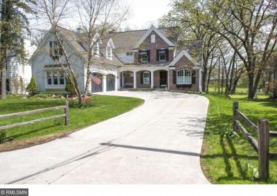 Photo of 253 Maple Hill Road, Hopkins, MN 55343