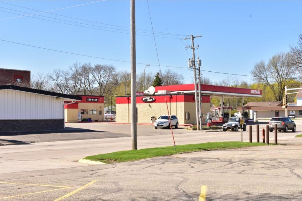 901 Main Street, Albert Lea, MN 56007