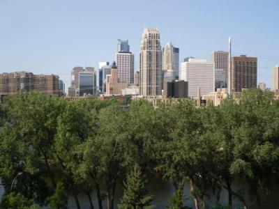 Photo of 110 SE Bank Street #405, Minneapolis, MN 55414