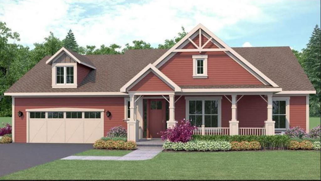 13904 County Road 5, Burnsville, MN 55337