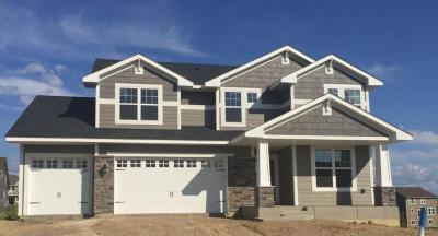 Photo of 19290 Indora Trail, Lakeville, MN 55044