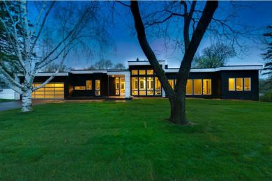209 N Westwood Drive, Golden Valley, MN 55422