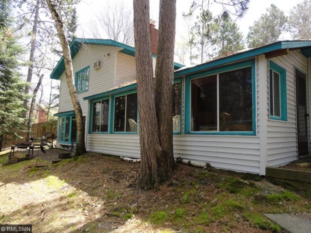 3884 Grove Street, Pequot Lakes, MN 56472