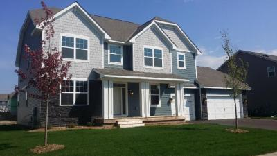 Photo of 15254 Eagle Bay Way, Apple Valley, MN 55124