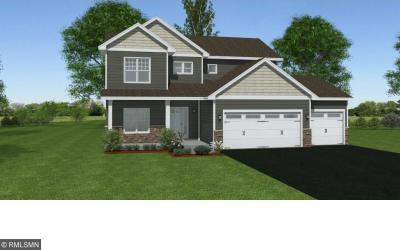 Photo of 844 Bridle Creek Drive, Jordan, MN 55352