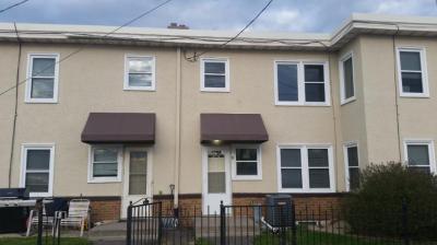Photo of 81 E Orme Street #3, West Saint Paul, MN 55118