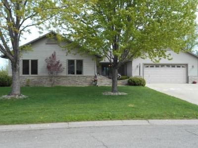 Photo of 718 Beaver Street, Belle Plaine, MN 56011