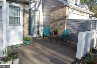 Photo of 10966 NW Hanson Boulevard #42, Coon Rapids, MN 55433
