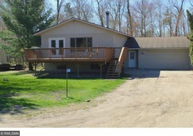 7161 Browns Lane, Brainerd, MN 56401