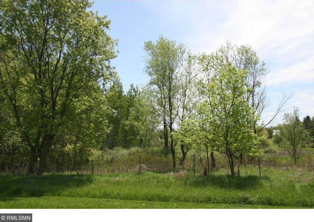 182XX N July Avenue, Forest Lake, MN 55025