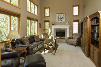 Photo of 217 Geneva Boulevard, Burnsville, MN 55306