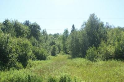 Photo of OOO Old County Hwy K, Bayfield, WI 54814