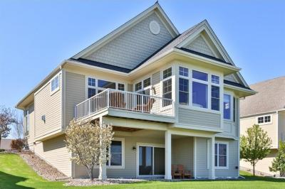 Photo of 15857 Eastbend Way, Apple Valley, MN 55124